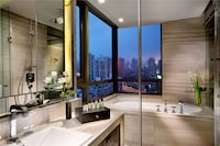 The One Executive Suites (2 of 62)