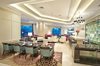 The One Executive Suites (35 of 62)