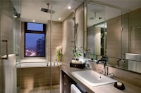 The One Executive Suites (7 of 62)