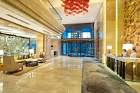 The One Executive Suites (18 of 62)