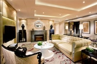 The One Executive Suites (37 of 62)
