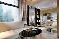 The One Executive Suites (15 of 62)