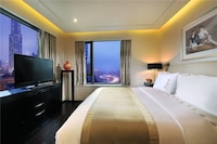 The One Executive Suites (4 of 62)