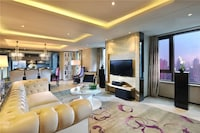 The One Executive Suites (1 of 62)