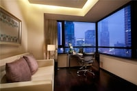 The One Executive Suites (8 of 62)