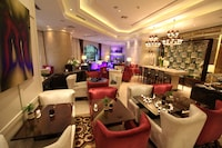 The One Executive Suites (12 of 62)