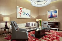 The One Executive Suites (38 of 62)