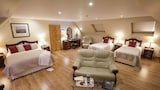 The Tides B&B - Ballybunion Hotels
