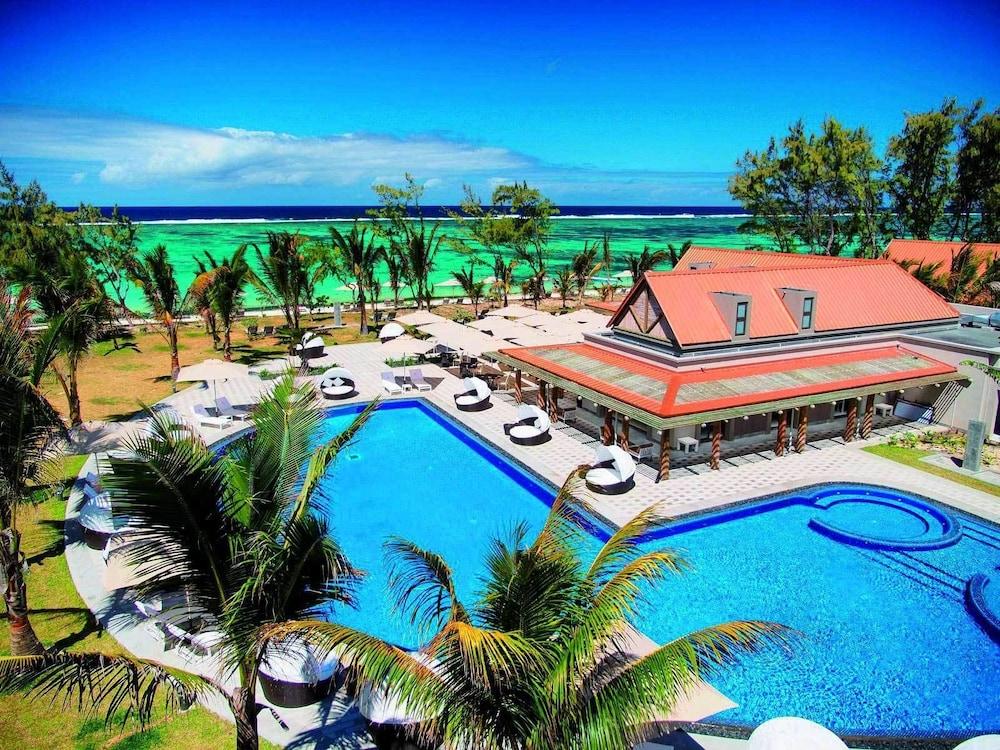 online casino in mauritius