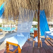 Playa Miguel Beach Club & Aparthotel