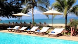 The Waterfront - Koh Samui Hotels