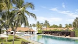 Jetwing Lagoon - Negombo Hotels