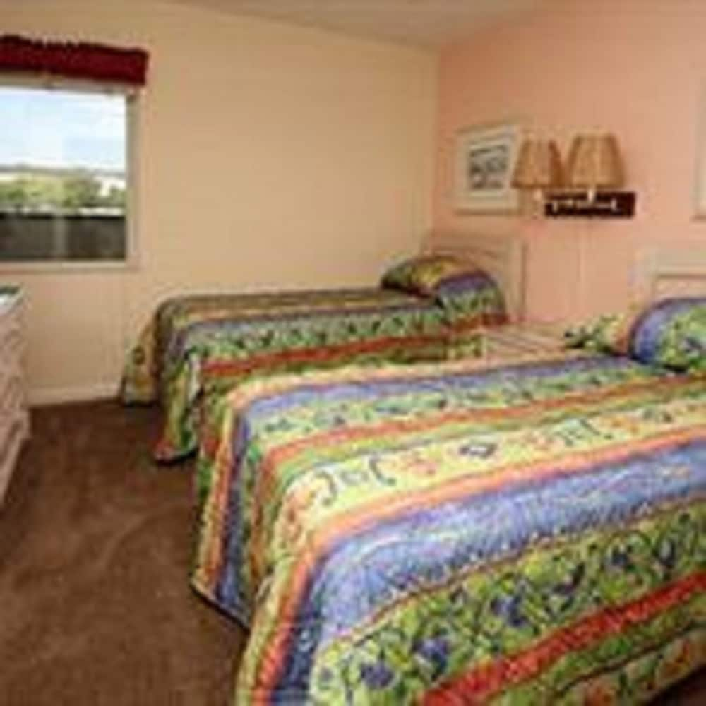 myrtle sc bedroom home three also beach easy cool simple themes design condo