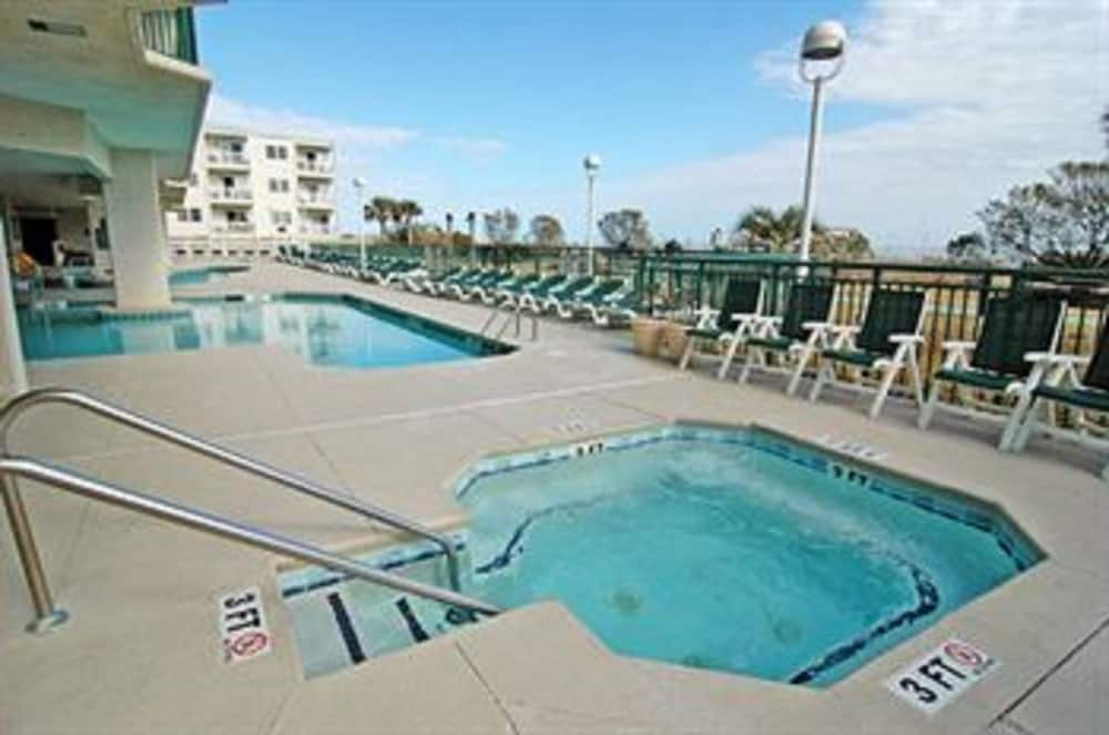 Hotels In Windy Hill North Myrtle Beach Sc