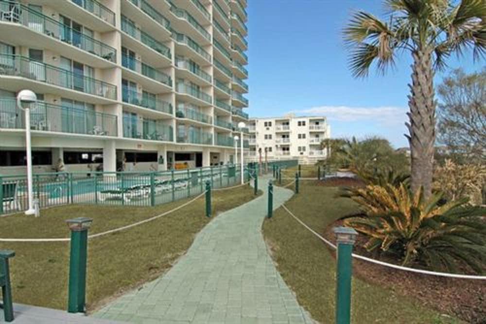 Hotels In Windy Hill Myrtle Beach