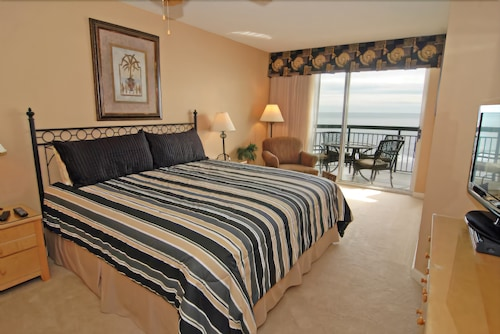 North Shore Villas By Elliott Beach Rentals Myrtle Beach Etats