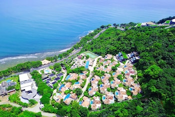 IndoChine Resort & Villas