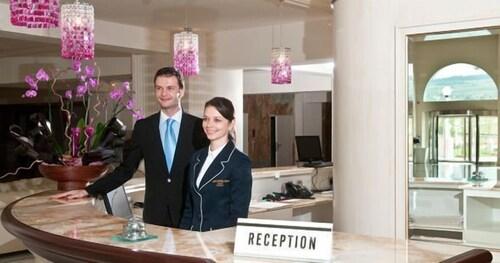 Grand Hotel Italia 2019 Room Prices 98 Deals Reviews Expedia