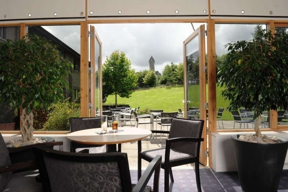 Stirling Court Hotel In Stirling Hotel Rates Reviews In Orbitz
