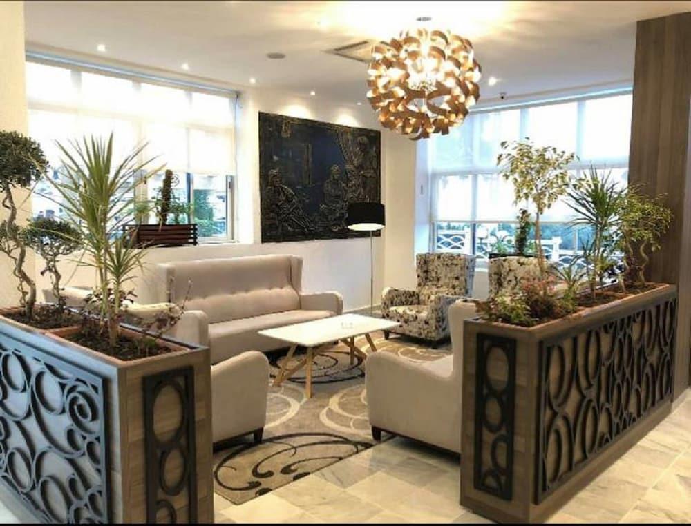 Rym el Djamil Hotel (Annaba) – 2019 Hotel Prices | Expedia co uk