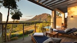 Delaire Graff Lodges & Spa - Stellenbosch Hotels
