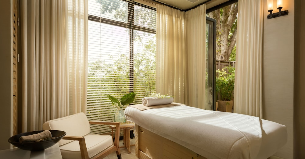 Treatment Room, Delaire Graff Lodges & Spa
