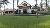 Blue Ocean Resort - Phan Thiet Hotels