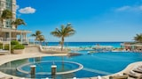 Sandos Cancun Lifestyle Resort All Inclusive - Cancun Hotels