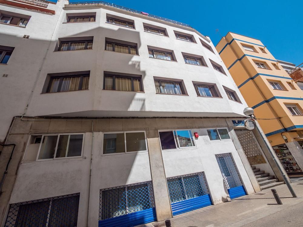Apartaments AR Blavamar San Marcos (Lloret de Mar, España) | Expedia.es
