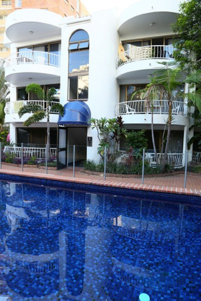 surfers paradise dating Southport springbrook steiglitz surfer's paradise surfers paradise surfers paradise beach sydney, australia dating holidays how to real.