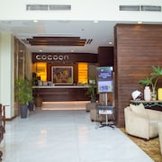 Cocoon Boutique Hotel