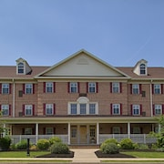 Selinsgrove Inn