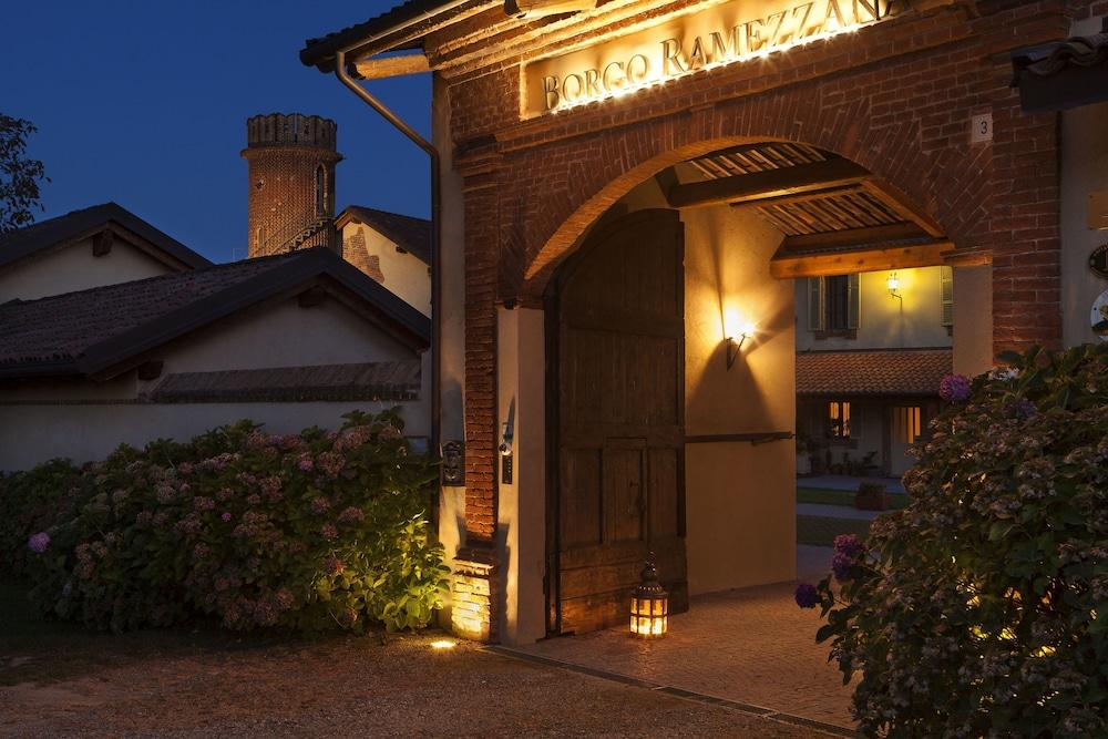 Borgo Ramezzana Country House Precios Promociones Y