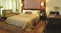 Executive Room, 1 Double Bed