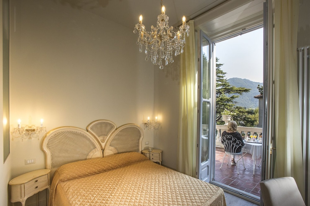Hotel villa giulia valmadrera 2018 reviews hotel booking expedia com sg