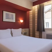 Hotel The Originals Figeac