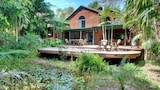 Planula Bed & Breakfast Retreat - Byron Bay Hotels