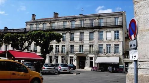 Juille Accommodation - Top Juille Hotels 2019 | Wotif