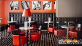 angelo by Vienna House Munich Westpark - Munich Hotels
