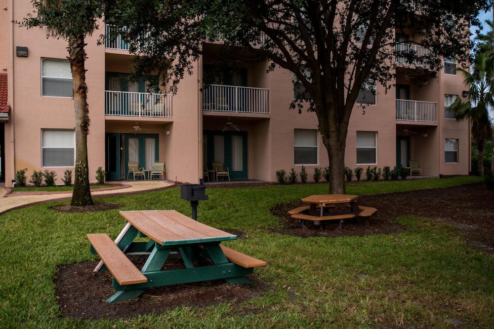 Vacation Villas At Fantasyworld Two 2019 Room Prices