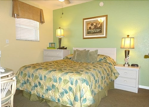 Vacation Villas At Fantasyworld Two 2018 Pictures Reviews Prices Amp Deals Expedia Ca