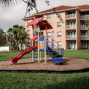 Vacation Villas At Fantasyworld Two 2019 Room Prices Deals Amp Reviews Expedia