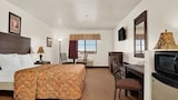 Howard Johnson Lubbock TX - Lubbock Hotels