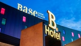 Base Hotel To Work - Noventa di Piave Hotels