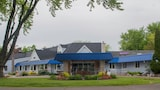 Lodge at Leathem Smith - Sturgeon Bay Hotels