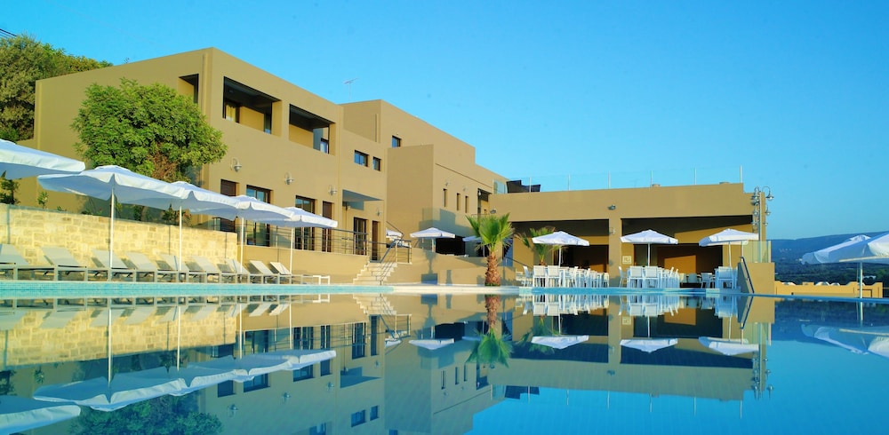 Rimondi Grand Resort Spa 2018 Pictures Reviews Prices Deals