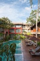Buri Rasa Village Koh Phangan (21 of 127)