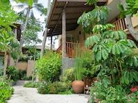 Buri Rasa Village Koh Phangan (40 of 127)