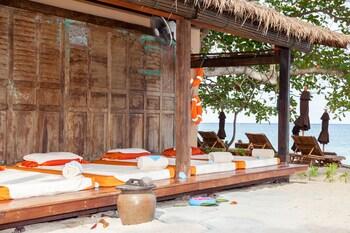 55 Moo 5, Thong Nai Pan Noi Beach, Ban Tai Koh Phangan, Suratthani, 84280 Thailand.