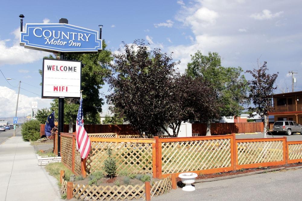 Country Motor Inn Reviews Photos Rates